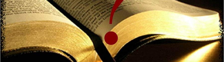 Bible Q&A: Health, Modesty, Head coverings, Diet Questions