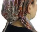 Should Women Wear a Head Covering?