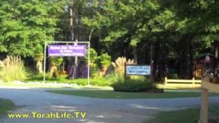 Yahweh's Community of Set Apart People