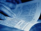 Bible Q&A: Kosher Food vs. Halal Food, Evil Spirits, Modesty, Ezekiel 16, Food Sacrificed to idols