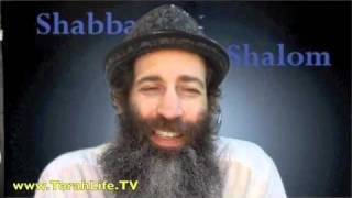 How Do You Keep Shabbat?