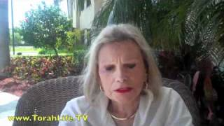 Overcame pancreatic cancer with Yahweh's healing word and diet!