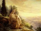 Can We Be Saved Without Yeshua (Jesus)?