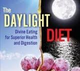 What The Bible Says About The Vegan Diet and Daylight Eating