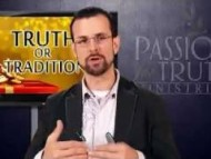 Should Christians Celebrate Christmas and Easter? Truth or Tradition