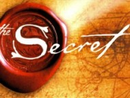 The Secret Is Not Based On Biblical Principles