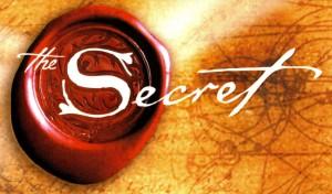 The Secret Is Not Based On Biblical Principles