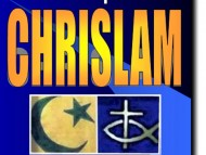Chrislam One World Religion Emerging! Beware!