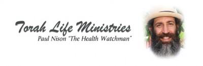 Torah Life Ministries
