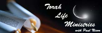 Torah Life Ministries