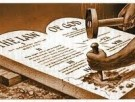Bible Q&A: New To Torah; What Should I Be Doing?