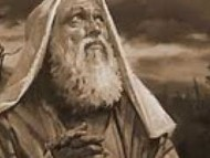 Torah Portion #3 Lekh L'kha (Genesis 12:1-17:27)