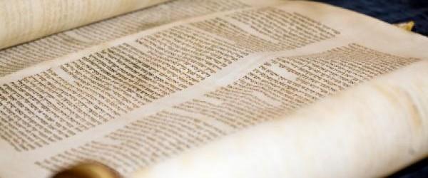 Bible Q&A; Food, Modesty, Rape and Ezekiel 16