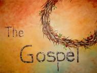 The Gospel of The Kingdom vs. The Gospel of Yeshua (Jesus)