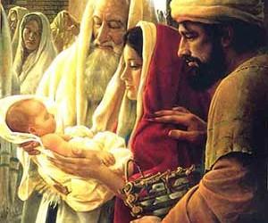 Torah Portion #27 Tazria (Leviticus 12:1-13:59)