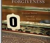 Rethinking Forgiveness