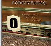 Rethinking Forgiveness 