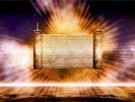New Covenant or Renewed Covenant?