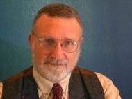 Avi Ben Mordechai - Hebrew Roots Teacher and Author