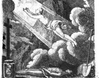 Afterlife, Reincarnation and Salvation