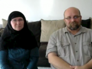 What Happend To This Christian Couple When They Found Torah (Part 1)