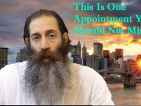 Appointment For All Christians