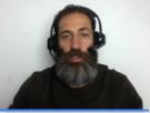 Shabbat Live Hangout With Paul Nison March 20th 10pm est