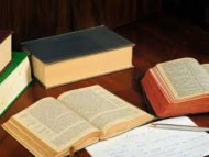 Tools For Bible Study