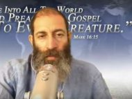 The Secret of Knowing God