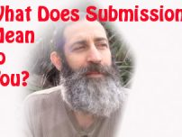 What The Bible Says About Submission