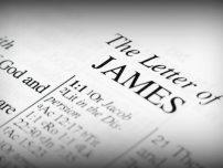 James 5