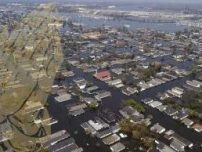 Hurricane Irma and God's Judgement. A plea for prayer!!!
