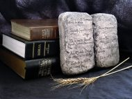 Christians Do Keep The Torah!