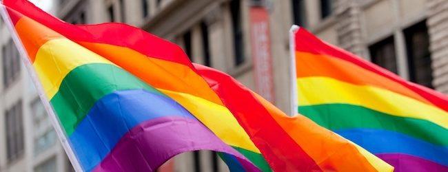 LGBT Wickedness