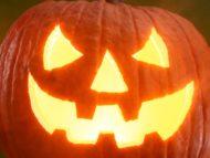 Halloween Beware