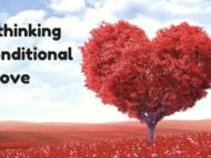 Rethinking Unconditional Love