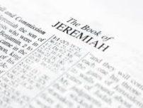 Jeremiah 52