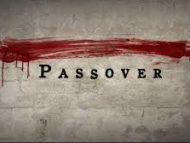 Passover Questions