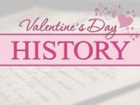 Valentine's Is a Dark Wicked Day