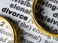 Relationship Issues, Should Believers Get a Divorce