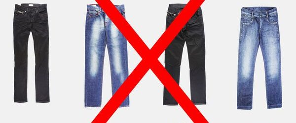 Should Women Wear Pants