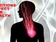 Emotions and Their Effect on Health