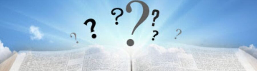 Should a wife submit to her husband if he doesn't follow Torah?