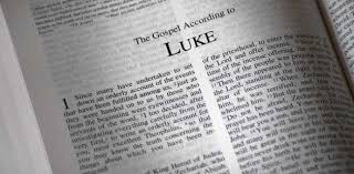Luke 24 Daily Bible Reading with Paul Nison