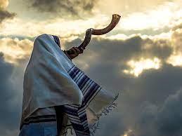 Understanding Yom Teruah/Rosh Hashanah