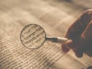 The Hebrew Roots of the Christian Faith